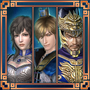 Dynasty Warriors Next Trophy 28