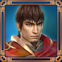 Dynasty Warriors Next Trophy 37