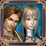 Dynasty Warriors Next Trophy 46