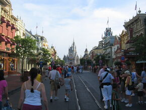 Disney0115