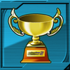 Dynasty Warriors - Gundam 2 Trophy 8