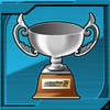 Dynasty Warriors - Gundam 2 Trophy 18
