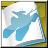 Dynasty Warriors - Gundam 2 Trophy 21