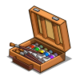 Painting Kit-icon