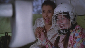 Desperate Housewives 7x21