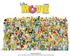 The Simpsons Movie-2