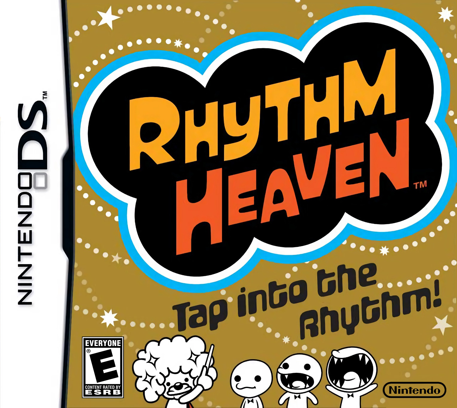 Rhythm_heaven_box_art.jpg