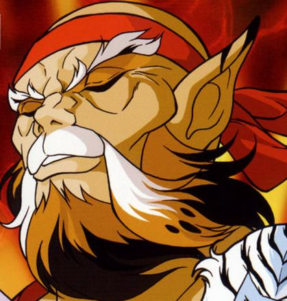 Snarf Thundercats Wiki on Snarf