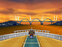 Marvelous Bridge