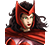Scarlet Witch Icon 1.png