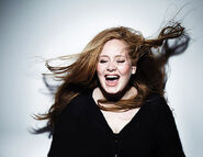 Adele rs
