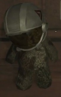 call of duty rezurrection maps with File Call Of Duty Black Ops Rezurrection Moon Teddy Bear Astronaut on Watch likewise Call Of Duty Black Ops 2 Revolution Preview together with File Call Of Duty Black Ops Rezurrection Moon Teddy Bear Astronaut further Black Ops One Zombie Maps besides Zombie Infiltrate The Moon In Black Ops Rezurrection Trailer.