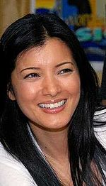 150px-Kelly Hu cropped