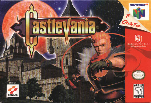 http://images2.wikia.nocookie.net/__cb20120628173230/castlevania/es/images/7/75/196882_41866_front.jpg