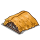 Hay Roof-icon
