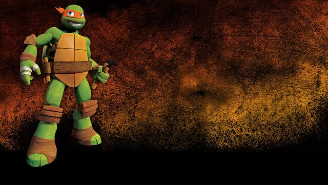 [تصویر:  640px-TMNT_2012_Michelangelo_wallpaper.jpg]
