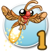 Fireflies Quest 1-icon