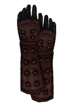DarkBrotherhoodGauntlets-SK