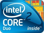 Intel-core-2-duo-logo-new