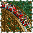 Wooden_Roller_Coaster_RCT1_Icon.png