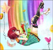 180px-Rainbowbyctkitteh.jpg