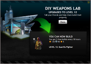 DIYWeaponsLabLevel12