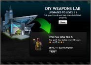 DIYWeaponsLabLevel11
