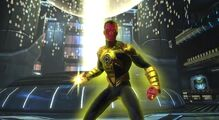 FightfortheLightSinestro