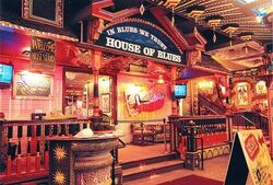 House-of-blues