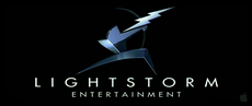 Lightstorm Entertainment