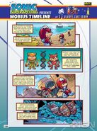 Sneak-peek-at-sonic-super-special-2-20120124031912754-000