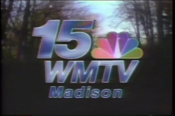 Wm Tv