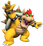 Bowser12