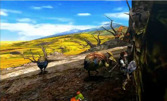 Hilo Oficial - Monster Hunter 4 Mh4_Gagua_Confirmed