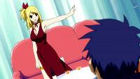 200px-Lucy_confronts_Bora.jpg