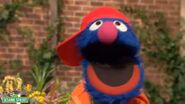 HipHop-Grover