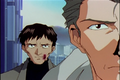 Fuyutsuki Gendo.png