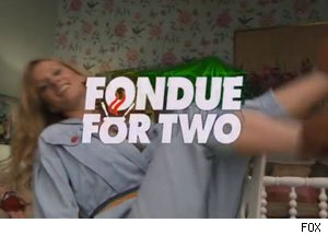 Glee-fondue-for-two-300
