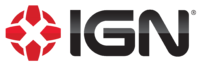 Ign-logo