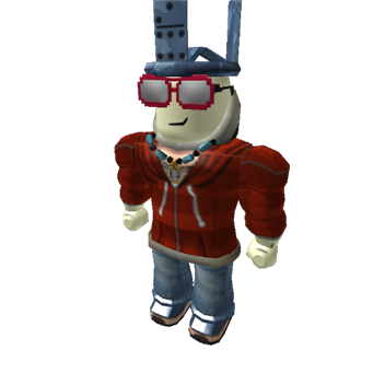 Roblox two player games