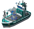 Super Ship-icon