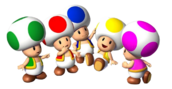 Toad Brigade1