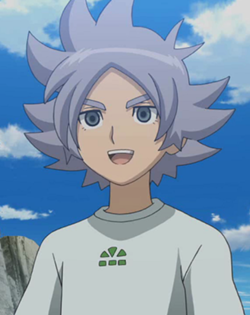 Anime: Inazuma Eleven 250px-Fubuki_GO_MovieHD-1-