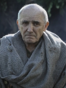 Maester Luwin