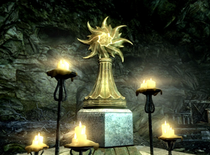 Aurielshrine 03