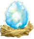 Ice egg 70x82.png