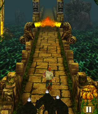 Temple Run.png
