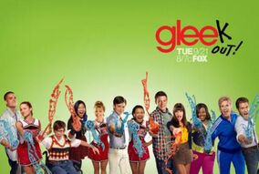 Glee-season-2-poster2