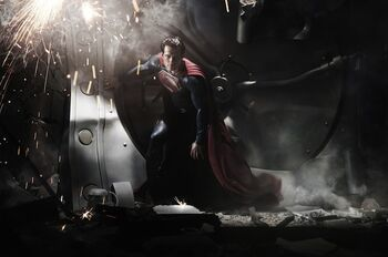 Comic-con-man-of-steel
