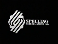 Spellingentertainment